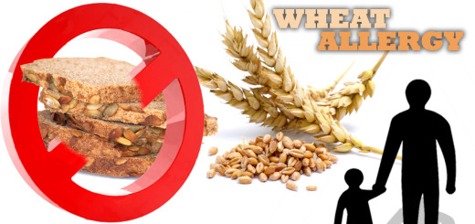 Wheat Allergy copy